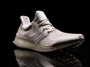 adidas-unveils-futurecraft-3D-01