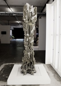 3D-printed-concrete_Amalgamma_students-Bartlett-School-of-Architecture-Fossilized_dezeen_936_7